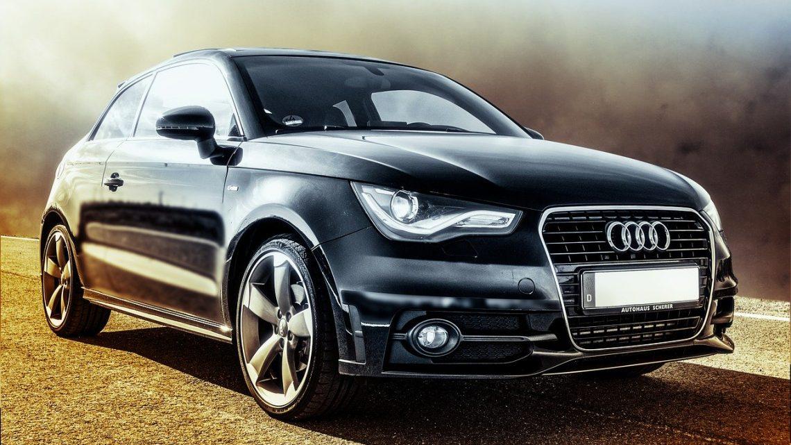 Quels sont les avantages de l'achat d'une nouvelle voiture ?