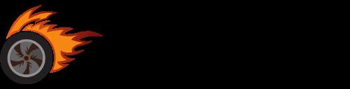 Aslonpneu