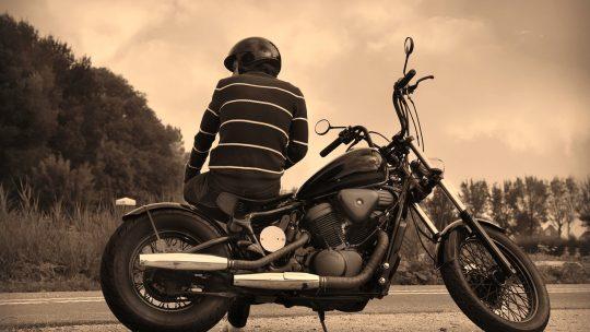 Choisir un bon pot d'échappement pour sa moto