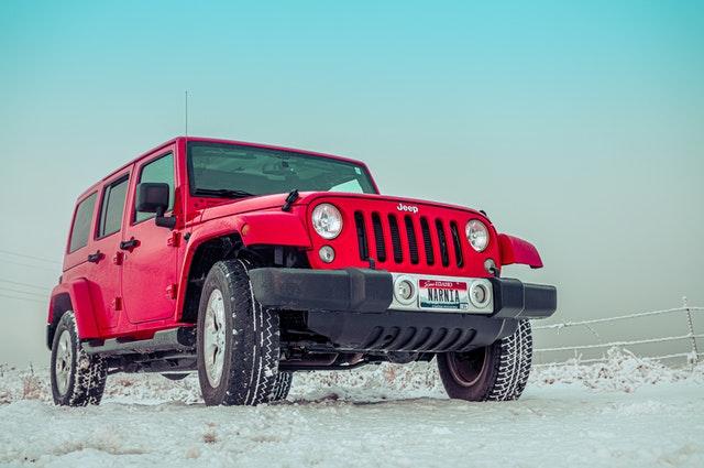 Quand est-ce le moment idéal pour monter ses pneus hiver ?