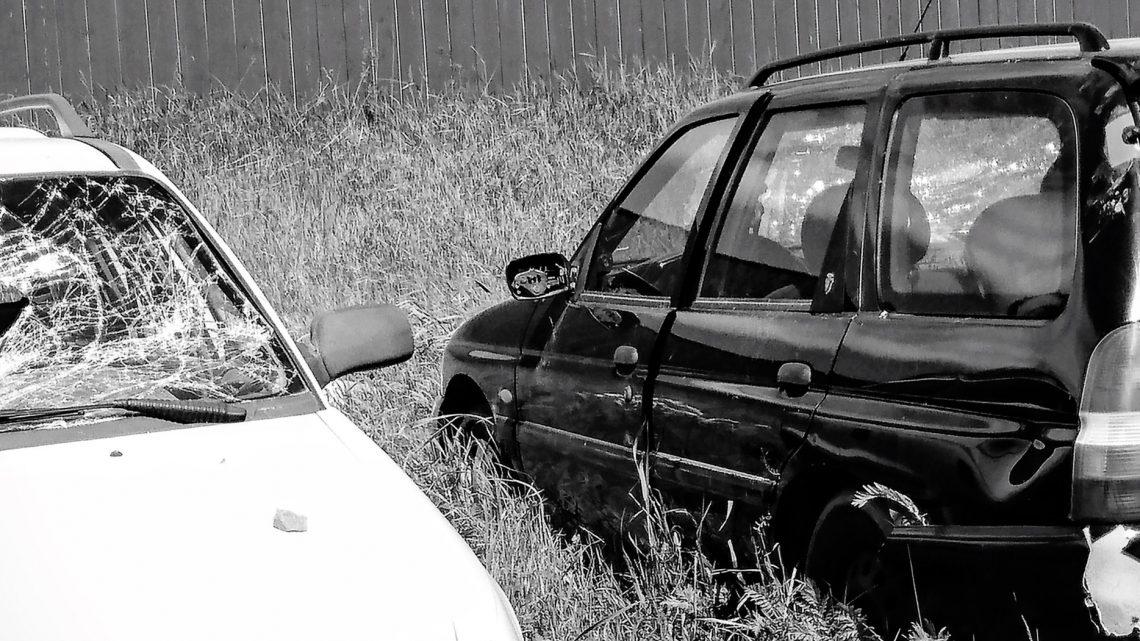 Comment se séparer d'une voiture ?
