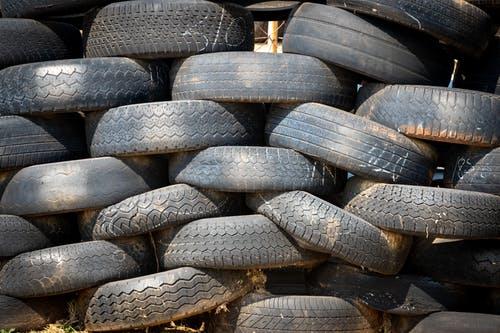 Entretenir vos pneus: ce que vous devez savoir