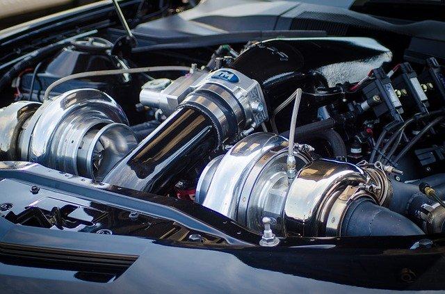 Tout ce qu'il y a à savoir sur le turbo d'une voiture